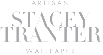 Stacey Tranter | Artisan Wallpaper