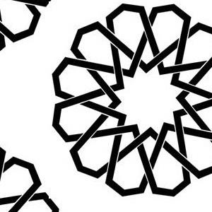 Moorish Star