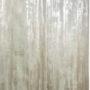 Luster Woodgrain-Moonstone 1