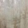 Luster Woodgrain-Moonstone 2-detail